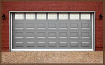 SOS Garage Doors Elmwood Park, IL 708-669-8531